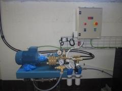 Tecnibox instalaciones - foto 21
