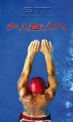 Toalla natación, toalla personalizada, toalla microfibra, toalla deportiva, www.crazytowel.com