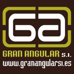Logotipo 2012