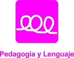 Pedagogía y lenguaje - foto 7
