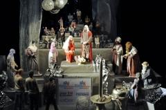 Esculturas 3d regalos - navidad 2012 - threedee-you foto-escultura