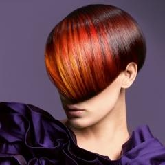 Elumen de Goldwell es la coloraci�n que te asegura un tono intenso y duradero mimando tu cabello.