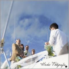 Enlace de mª luz & efrén, boda hache fotografía