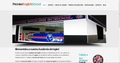 Paginas web malaga