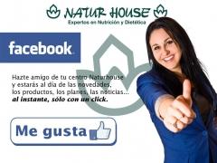 Vis�tanos en facebook y comparte con nosotros tus experiencias