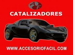 Catalizadores 5