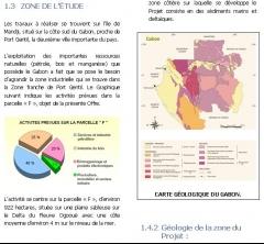 Nodus Terrae: traducción de textos técnicos
