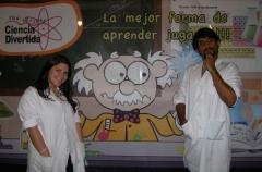 Ciencia divertida - foto 8