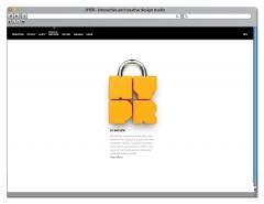 Mallorca web design