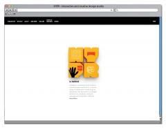Mallorca web design the website design company - website design - web design - web hosting - graphic