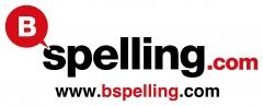 Bspelling.com - foto 6