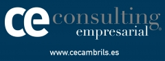Ce consulting empresarial - cambrils