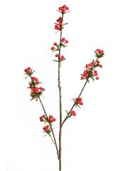 Rama berrie artificial oasisdecor.com