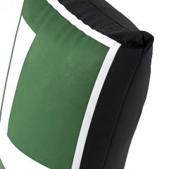 Cojin antiestres dormil�n en practicas rectangular 38 en la llimona home (1)
