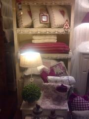 Foto 16 mobiliario en Asturias - Decoraciones Pochi S.l.