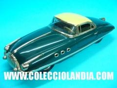 Colecciolandia ( tienda juguetería juguetes de hojalata madrid españa hoja de lata madrid )