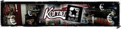 Las mejores marcas y productos a un precio irresistible en el outlet: www.kornerst.com