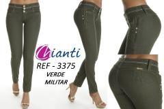 Chianti jeans - foto 7
