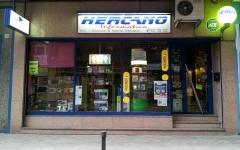 Hercano informatica