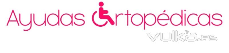 www.ayudasortopedicas.com