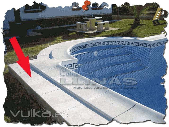 Dibujos para piscinas best piscinas hidalgo granada for Piscina huetor tajar