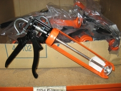Pistola aplicadora