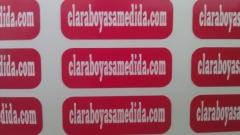 Claraboyas a medida .com