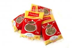 Herbodelicias: productos de plantas medicinales de herbofar