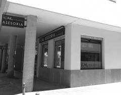 Foto 15 asesores empresas en Granada - Asesoría a+t