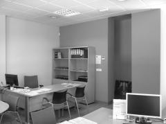 Foto 8 asesores empresas en Granada - Asesoría a+t