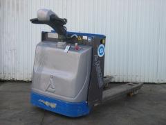Transpalet electrico tpe sl smart (680x1150mm) doble rodillo armanni 09256