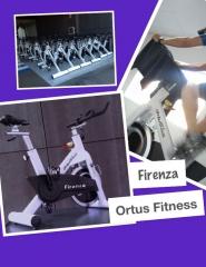 Ortus fitness - foto 9