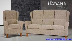 Muebles casmobel -  ahorro total - foto 10