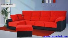 Muebles casmobel -  ahorro total - foto 3
