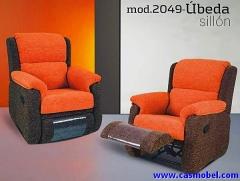 Muebles casmobel -  ahorro total - foto 4