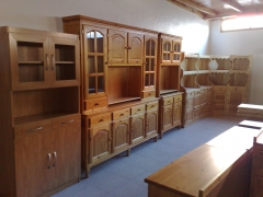Muebles y carpinteria prado - foto 2