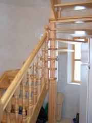 Muebles y carpinteria prado - foto 1