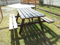 Muebles y carpinteria prado - foto 5