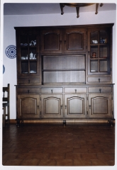 Muebles y carpinteria prado - foto 6