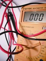 Ingeniería eléctrica. proyectos instalaciones eléctricas