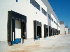 Foto 15 mantenimiento en Zamora - Instaldoor
