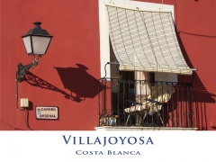 Villajoyosa-immo - foto 22
