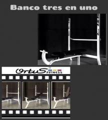 Ortus fitness - foto 24