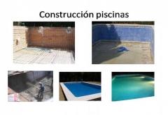 construcciones deportivas gomez gallardo Sevilla - El Saucejo - c/ las cruces 13 1�A - Foto 1