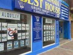 Grupo inmobiliario best house molina de segura - foto 17