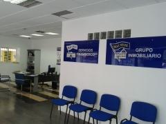 GRUPO INMOBILIARIO BEST HOUSE MOLINA DE SEGURA