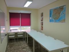 Centro de Estudios Albacete - Academia CEA