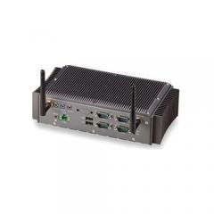 Sistema para gestionar flotas de veh�culos - equipo con 3g, wifi y gps para gesti�n de veh�culos