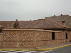 Proyectos y edificaciones rodrisan s.l. - foto 15