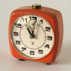 Babia bazar vintage ::  reloj jaz años 60 ::  www.babia.info